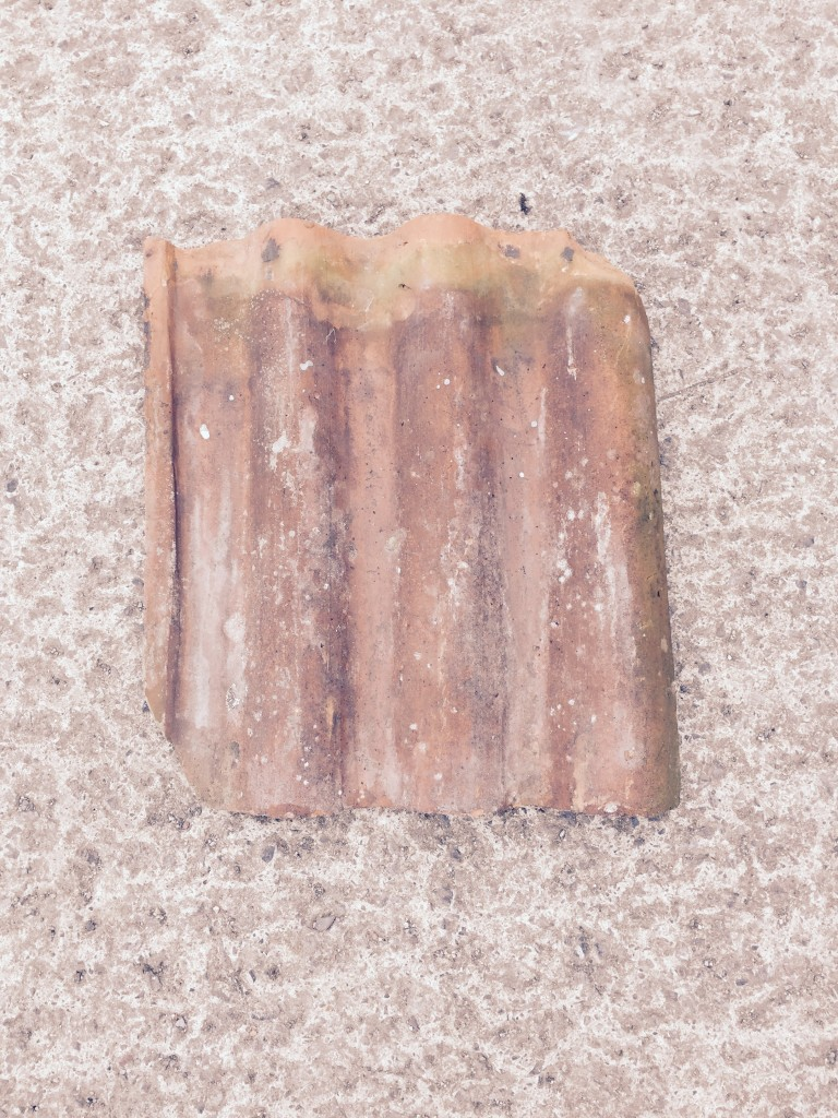 Reclaimed Roof Tiles Bath M J Faint Ltd Roofers